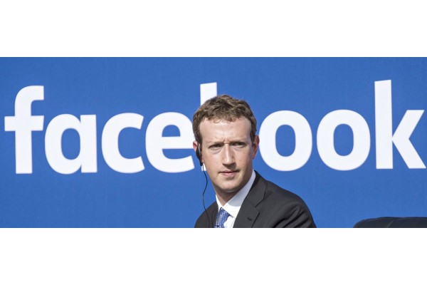 Zuckerberg revela detalhes sobre Cambridge Analytica e interferência russa