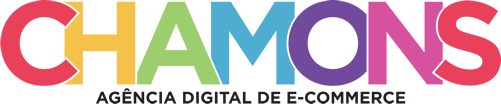 CHAMONS DESENVOLVIMENTOS - Lojas Virtuais OpenCart e Criação de Sites